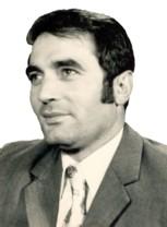 "Memorijal ""Živko Kondić"""