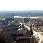 Званични резултати избора за Савет месне заједнице Вилово