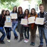 Објављени резултати конкурса ФЛЕРТ 2014 – Тител
