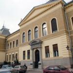 Изложба о Првом светском рату у Библиотеци Матице српске