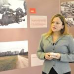 """Отворена манифестација """"Ледена тишина"""" – сећање на жртве Новосадске рације 1942. године"""