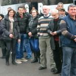 Пољопривредници отпутовали у Истанбул на сајам
