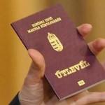 201 молба за двојно мађарско држављанство