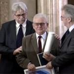 Историчар књижевности Лаза Чурчић добитник Вукове награде