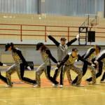 Жабаљ – Хуманитарни концерт плесача Млади за Младена