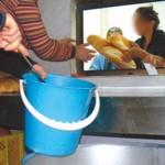Apel za pomoć narodnim kuhinjama na Kosovu i Metohiji