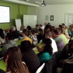 У општини Темерин почела обука младих лица у оквиру прекограничног пројекта