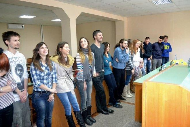 studenti srbija turska zabalj