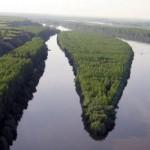 Акција пролећног спремања на заштићеном подручју СРП Тителски брег