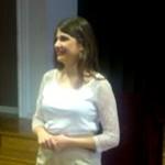 Ученица СТШ Милева Марић освојила треће место на српској олимпијади филозофије
