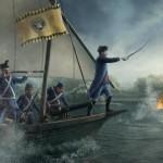 165-годишњица од знамените битке код Мошорина и Вилова