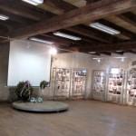 Одлаже се Ноћ музеја у Чуругу
