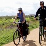 Документарни филм Бицикли причају приче на BELDOCS-у