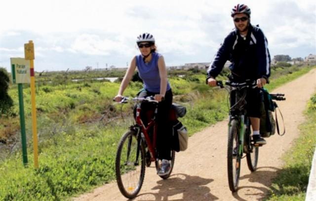 bicikli pricaju price milan lisica titel