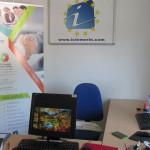 Свечано отворена канцеларија прекограничне мреже у Темерину