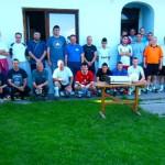 Хуманитарна акција Спортског савеза општине Тител и спортских организација