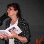 Доминка Арсић, Сви моји ђаци на једном месту – у мом срцу