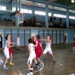 Заслужен тријумф Жабаљчана на кошаркашком турниру