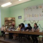 Представљена секција песника АКУД-а Јован Поповић Тител