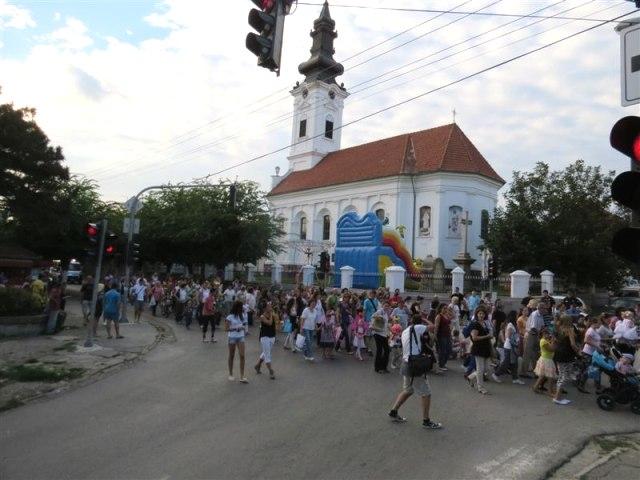 titel 2014 decji karneval akud jovan popovic
