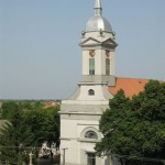 Дан Католичке жупаније Света Розалија