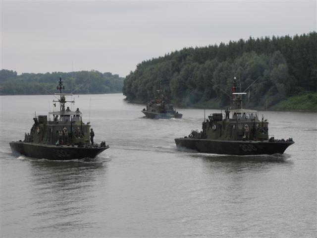 recna-flotila-vrs