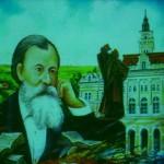 Прослављен Дан школе у ОШ Светозар Милетић Тител
