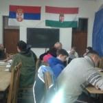 Мађарско држављанство добило 57 грађана