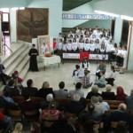 Школска слава – Свети Сава у основној школи у Тителу