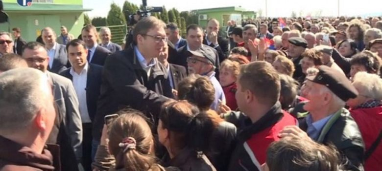 premijer aleksandar vucic titel agro mdjz