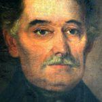 На изборима за посланика Лаза Костић је победио огромном већином