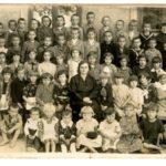 Шкoла у Вилову – подсећање на 1936. годину