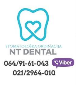 NT dental