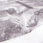 Антички народи Тителског брега – Ноћ музеја 2017 у УЗП и КД Тителски брег