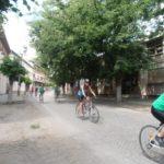 Цикло-тура Крај вода Војводине