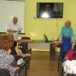 Одржано књижевно вече о Лаву Николајевичу Толстоју