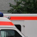 Ново санитетско возило за потребе амбуланте у Чуругу