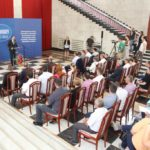 Општина Жабаљ добила средства за уређење каналске мреже