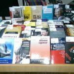 Више од 500 нових наслова у тителској библиотеци