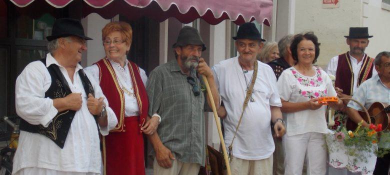 etnos sajkas joca codanov