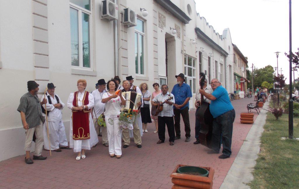 etnos sajkas joca codanov sajkaski kulturni dani
