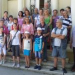 Ликовна колонија под називом Сусрет код Боднарова