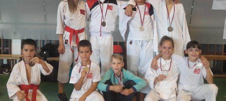 kk borac 021 sajkas prvenstvo vojvodine 2017