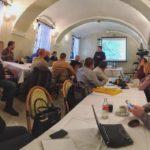 У Тителу се одржава дводневни семинар Удружења интернет портала