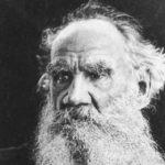 Књижевно вече о Лаву Николајевичу Толстоју