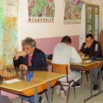 sahovski klub titel tadija kacar