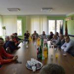 Пријем спортиста из категорије радничког спорта у општини Жабаљ