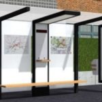 Нова аутобуска стајалишта у општини Жабаљ