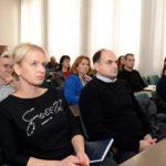 Пуна подршка локалним самоуправама у реализацији конкурса из области јавног информисања