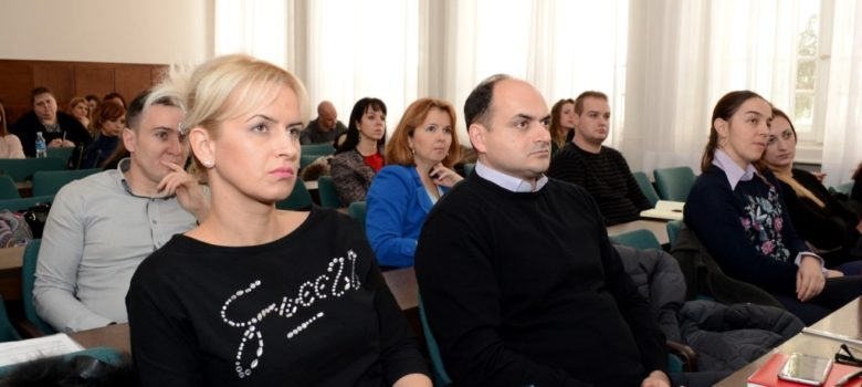 javno informisanje pokrajina lokalne samouprave